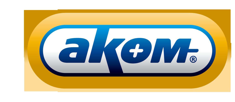 Продукция АКОМ